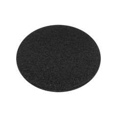 Jabra GN2100 Foam Ear Cushions