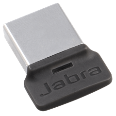 Jabra Link 370 USB adapter