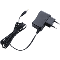 Jabra AC Power Charger