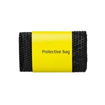 Jabra REVO WIRELESS Protective Bag